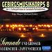 Bayerisches Militärgebet - Gebirgsmusikkorps Garmisch-Partenkirchen