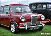 1968 Riley Elf - NBC 409F