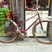 Dinan 2014 – Cycles La Fileuse