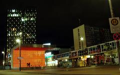 Spielbudenplatz (Reeperbahn)