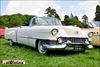 1954 Cadillac Series 62 - CSK 420