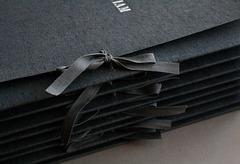 Folder detail