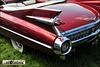 1959 Cadillac Series 62 - MAZ 1959