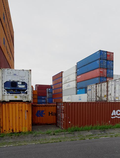 container-1160592 DxO