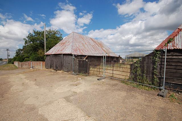 Dukes Farm, Bungay, Suffolk (6)
