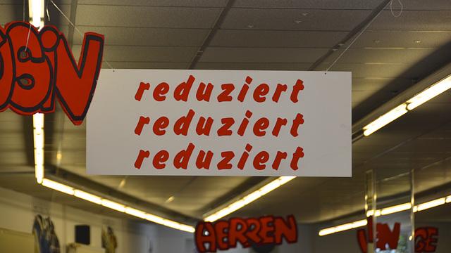 Leipzig 2013 – reduziert reduziert reduziert