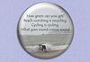 Beach combing re cycling