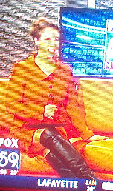 otk leather boots
