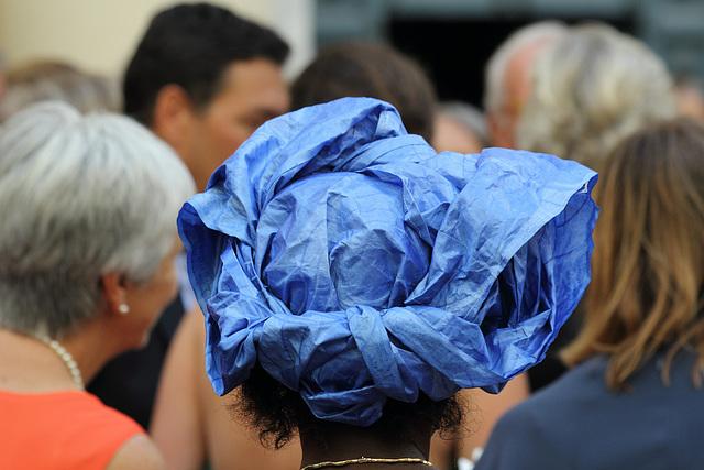 chapeau 3