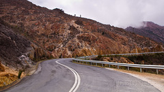 Out of Queenstown