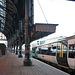 19 52 to Eastbourne Brighton 22 8 2012
