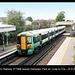 377 406 Hampden Park 20 9 2012