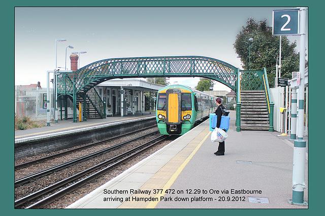 377 472 Hampden Park 20 9 2012