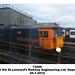 73206 St Leonards 20 1 2012