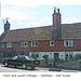Grace & Laurel Cottages - Westham - 24.7.2013