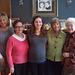 Mom to Be, Grandmas to Be And GGrandmas To Be #2