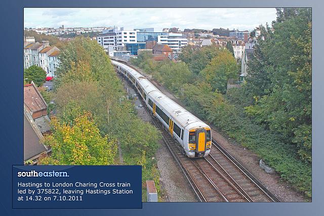 SE 375822 Hastings 7 10 2011