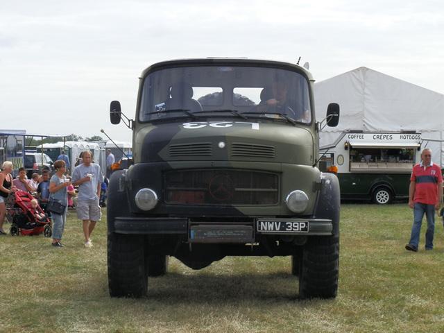 rfwwaug910 (1189)