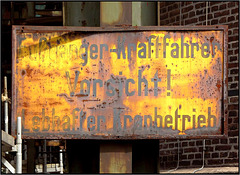 Duisburg, Emscher Landschaftspark 018