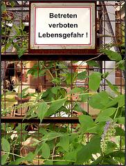 Duisburg, Emscher Landschaftspark 022
