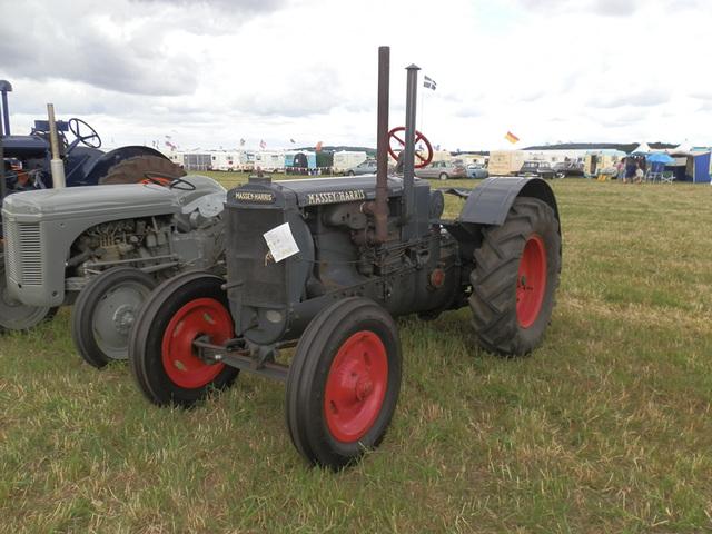 rfwwaug910 (1225)