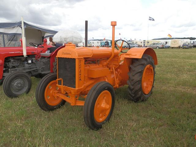 rfwwaug910 (1228)