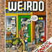 Weirdo 9