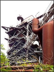 Duisburg, Emscher Landschaftspark 038