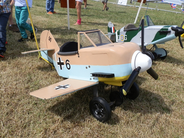 rfwwaug910 (1316)