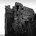 climbing_black_granite