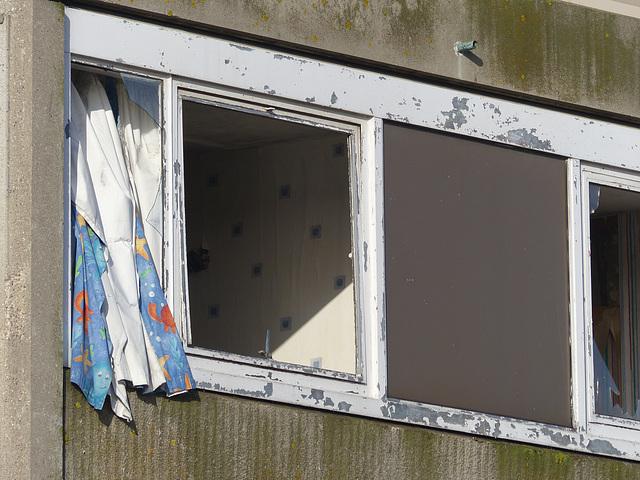Abandoned - 22 January 2014