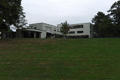 villa-1170004 DxO