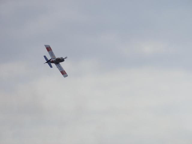 rfwwaug910 (1340)