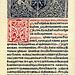 Oktoiho de Cetinje el 1494