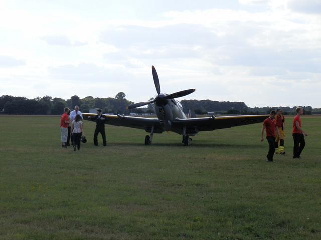 rfwwaug910 (1353)