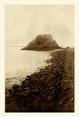 Whakatane River Mouth
