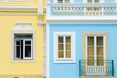 colorful facades 02