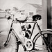 Bike Glamour Shot