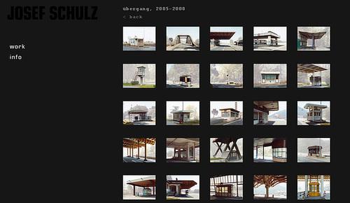 josef-schulz-uebergang-webseite