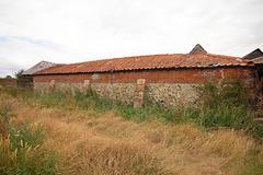 Dukes Farm, Bungay, Suffolk  (83)