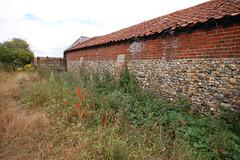 Dukes Farm, Bungay, Suffolk  (84)