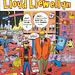 Lloyd Llewellyn 1