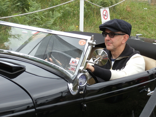 hrraug17 (1194)