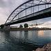 Brücke - 20130831