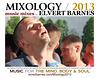 ElvertBarnes.Mixology2013.logo
