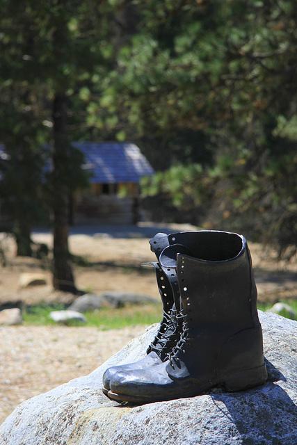 Camp Growden