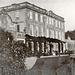 Osmaston Hall, Osmaston-by-Derby, Derbyshire (demolished)