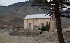 Division Creek, CA powerhouse (0357)