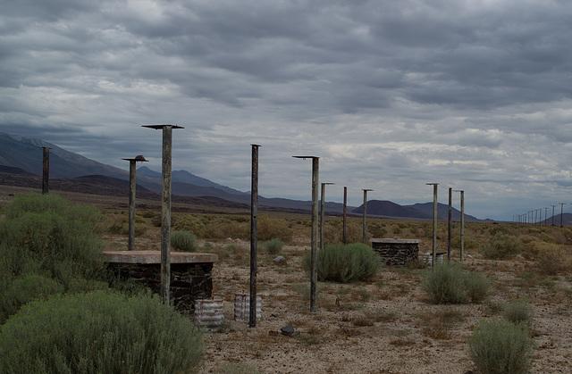 Division Creek, CA old US 395  (0361)