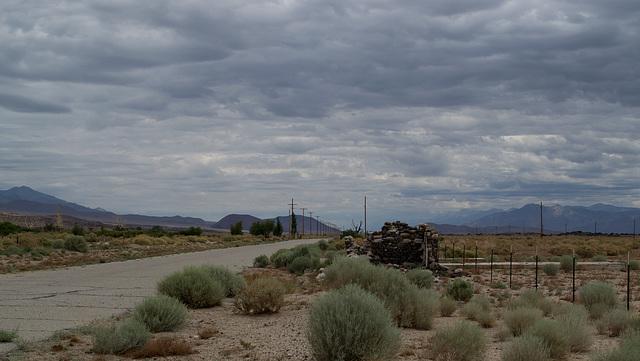 Division Creek, CA old US 395  (0363)